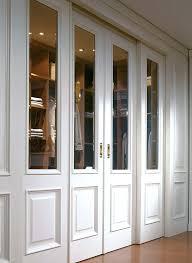 double interior doors marvelous interior sliding double doors and interior sliding french doors nice looking frosted double interior doors