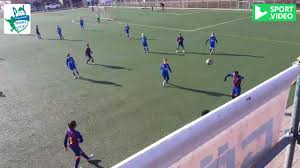 It may be filtered by positions. Fc Barcelona U12 Vs Sf Eintracht Freiburg U12 1 0
