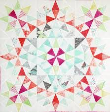 Seeing Kaleidoscope Patterns Gorgeous Creator Spotlight Phoebe Chow The Drawing Board Drawing Board
