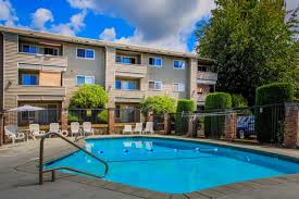 outdoor pool with lynnwood pool ideas and pool decks design also patio furniture with patio umbrella