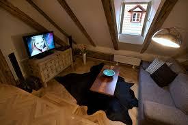 One Bedroom Old World One Bedroom Apartment Prague 1 Mala Strana Prague Stay