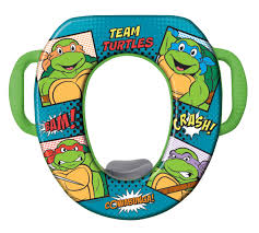 Ninja Turtle Potty Training Chart Training Potty Seats Archives Kids Potty Seats