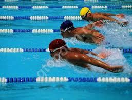 Нормативы ГТО по плаванию Увеличивать длину дистанции можно тогда когда движения станут уверенными При плавании выдох должен быть длинным а вдох коротким