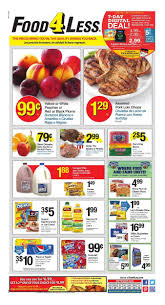 food 4 less weekly ad september 19 25 2018