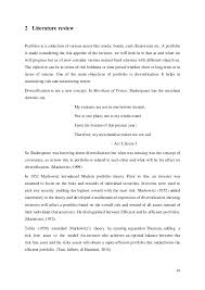need help on writing an essay easter maths homework year  need help on writing an essay image 2
