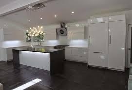 Kitchen Remodeling Los Angeles Ca Model