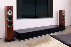 bowers and wilkins 703. 704-s2-rosenut.jpg bowers and wilkins 703