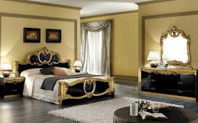 large bedroom furniture teenagers dark. Traditional Black Bedroom Furniture. Furniture F Large Teenagers Dark