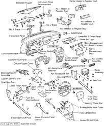 2005 trailblazer window wiring diagram wirdig enclave radio wiring diagram as well 2005 buick lesabre wiring diagram