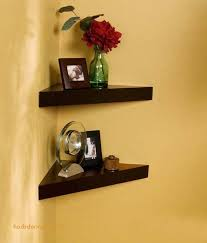 High Quality Floating Shelves Simple Floating Corner Shelves Excellent Lifeestyle Floating Corner