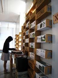 office renovation ideas. exhibit1jpg building renovationrestorationenvironmentcleaning office renovation ideas l
