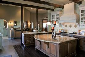 bathroom remodeling showrooms. Traditional Kitchen Display Bathroom Remodeling Showrooms R