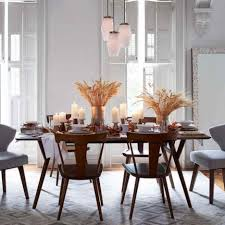 Dining Tables Custom Dining Table Pads For Room Tables Protector