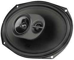 mtx terminator693 360w peak 120w rms 6x9 90w terminator series mtx audio terminator speakers