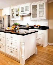 backsplash ideas for black granite countertops. Kitchen Backsplash Ideas With Granite Countertops Beautiful Black Best About . For L
