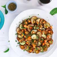 Brilliant vegetarian recipes from one: Jewish Recipes Vegetarian Recipes