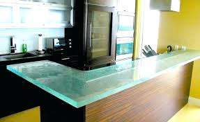 how much do glass countertops cost how much do recycled glass cost stunning recycled kitchen recycled