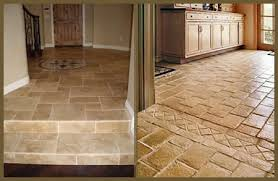 Decor Tiles And Floors Ltd Best Decor Tiles And Floors Ltd Gallery Best Home Design Ideas 48