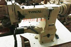 bags sewing machine cylinder bed compound feed sewing machine typical leather sewing machine