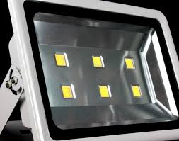 exquisite lighting. lightingexquisite garage lighting plug in extraordinary rona inviting diagram incredible exquisite