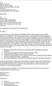 airline mechanic jobs  resume templates aircraft mechanic resume    good