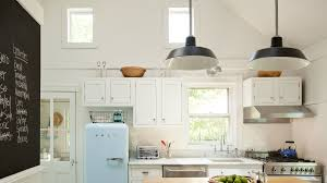 Interior Kitchen Design Japanese