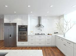 white shaker style cabinets medium size of kitchen shaker kitchen cabinets white shaker cabinets kitchen designs