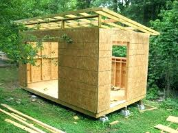 diy storage shed plans shed plans very attractive small backyard sheds storage shed plans garden ideas diy storage shed plans