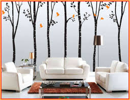 wall art for living room living room wall decor sets mirror wall decor for living room