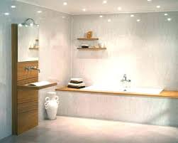 waterproofing bathroom walls shower wall material ideas waterproof panels for bathroom acrylic to waterproofing walls before