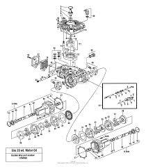 Tractor s n 131050100101 parts rh jackssmallengines husqvarna hydrostatic transmission repair manual grasshopper hydrostatic transmission diagram