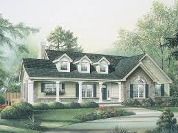 Maple Hill Country Ranch Home Plan D    House Plans and MoreMaple Hill Country Ranch Home  HOUSE PLAN