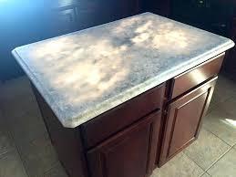 countertops granite or quartz sky blue dark cabinets with light s granite quartz marble edge
