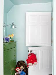 room door designs for girls. Room Door Designs For Girls. Contemporary Girls  Boys Wall Paints