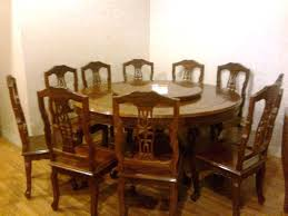 wooden kitchen table sets dining sets round wooden kitchen table sets