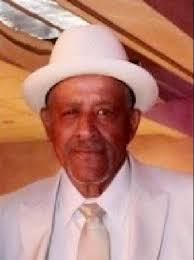 Guy Hicks Obituary (1937 - 2020) - The Plain Dealer