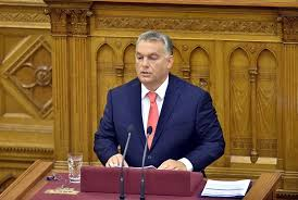 Edit search new search jump to filters. Orban Sends Condolences To Polish Counterpart Over Death Of Former Pm Hungary Today