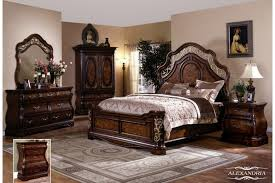 Fascinatingueen Bedroom Set For Ontario Sets Near Me Size White Canopy  Cheap Juararo Canada Clearance Bedroom