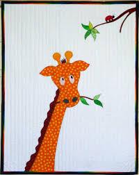 That Giraffe Quilt | Giraffe, Gourmet and Patterns & That Giraffe Quilt. Baby Quilt PatternsQuilt ... Adamdwight.com