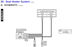 2002 subaru forester wiring diagram on 2002 images free download Subaru Baja Stereo Wiring Diagram 2002 subaru forester wiring diagram 5 2002 gmc sierra 2500hd wiring diagram 1998 subaru legacy wiring diagram 2003 subaru baja stereo wiring diagram