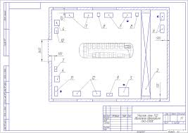 Курсовой по ремонту автомобилей техническое обслуживание  Курсовой проект техникум Расчет периодичности технического обслуживания и ремонта автомобиля ЛАЗ 695НГ