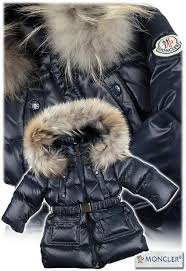 Moncler Kids Clothing With A Woolly Hat,pharrell moncler,high-end,Moncler