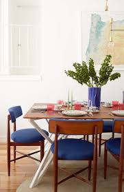 Best  Dining Room Favourites Images On Pinterest Home Décor - House and home dining rooms
