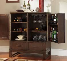 ashley dining bloggerluv furniture room sets