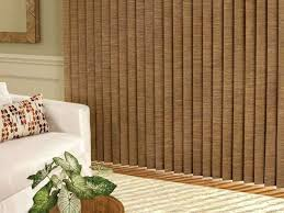 vertical window blinds blinds vinyl vertical blinds vertical blinds brown vertical window blinds contemporary white