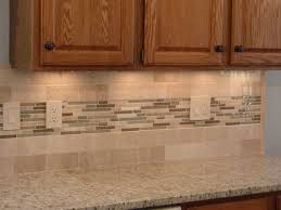 Red Kitchen Tile Backsplash Backsplashes Pictures Of Kitchen Tile Backsplash Ideas Cabinet