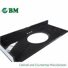 Pre Cut Granite Kitchen Countertops Granite Countertop Granite Countertop Suppliers And Manufacturers