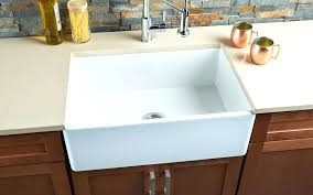 farmhouse sink with drainboard large size of frightening old farmhouse sink pictures concept old farmhouse sink farmhouse sink with drainboard