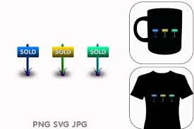 Free svg cut files & png files. 0 Sold Board Designs Graphics