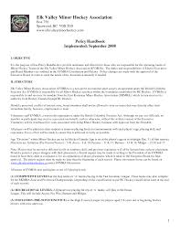 Resume High School Graduation Coach Cover Letter Best Inspiration
